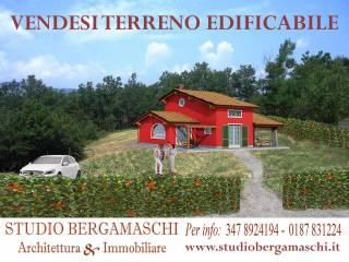 Foto - Terreno edificabile residenziale a Berceto