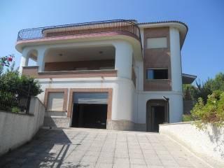 Foto - Villa via Civita, Roseto Capo Spulico