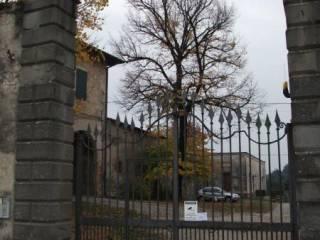 Foto - Bilocale piazza Guglielmo Marconi, Cazzago San Martino