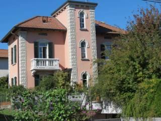 Foto - Villa via Vittorio Veneto 24, Faloppio