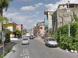 Foto - Bilocale via Stabia, Sant'Antonio Abate