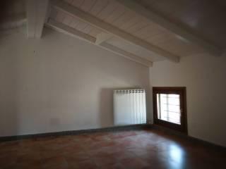 Foto - Appartamento via Villafranca, Vigasio