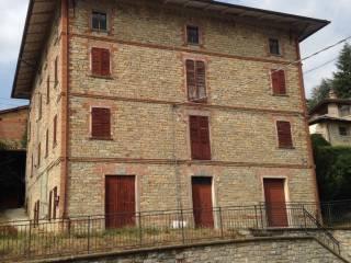 Foto - Rustico / Casale, da ristrutturare, 1325 mq, Prignano sulla Secchia