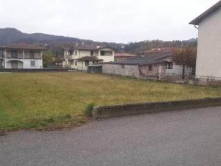Foto - Terreno edificabile residenziale a Sabbio Chiese