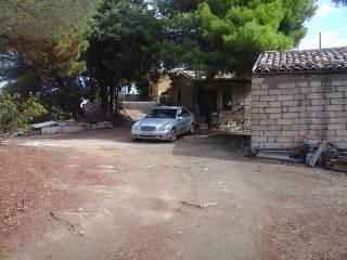 Foto - Rustico / Casale Contrada Campo Liberto, Vizzini