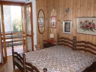 Photo - 2-room flat frazione San Giacomo, San Giacomo, Montaldo Roero