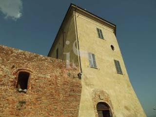 Foto - Palazzo / Stabile via Vittorio Emanuele, Alba