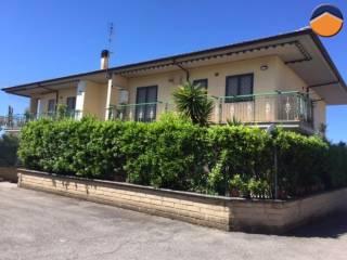 Foto - Trilocale via nettunense, 113, Lanuvio