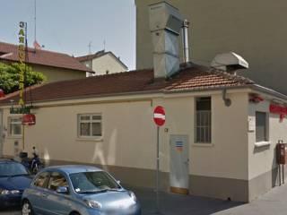 Foto - Terreno edificabile residenziale a Torino