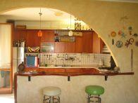 Foto - Appartamento ottimo stato, piano terra, Lugo