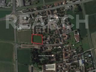 Foto - Terreno edificabile residenziale a Cicognolo