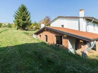 Foto - Villa via Tibalda 1, Mure, Molvena