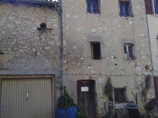 Foto - Rustico / Casale 300 mq, Velo d'Astico