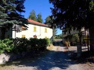 Foto - Villa Località Costageminiana, Costageminiana, Bardi