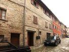 Appartamento Vendita Sant'Angelo in Vado