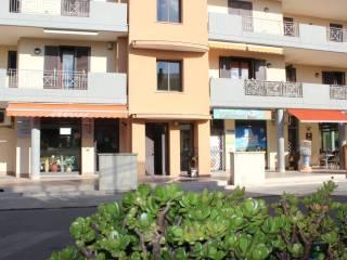 Immobile Affitto Lizzanello