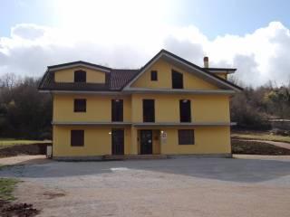 Foto - Villa Strada Regionale di Fiuggi 155, Trivigliano