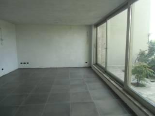 Foto - Villa, nuova, 356 mq, Molinetto, Parma