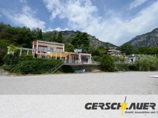 Foto - Villa, ottimo stato, 1091 mq, Limone sul Garda