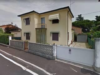 Foto - Villa via Camillo Benso di Cavour 10, San Martino di Lupari