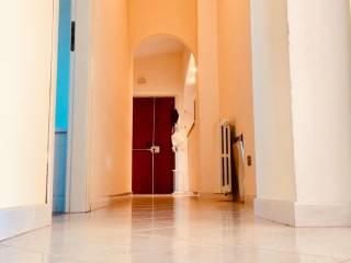 Foto - Appartamento Contrada Sant'Angelo, Lungro