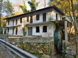 Foto - Casa indipendente via Adolfo Ghella, Colleretto Castelnuovo