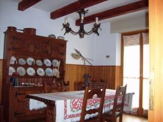 Foto - Appartamento via Vittorio Emanuele II, Sampeyre