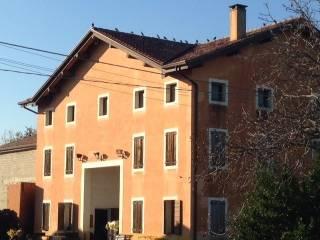 Foto - Rustico / Casale via Bolzonella 38, Cittadella