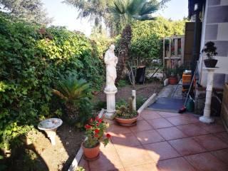 Foto - Villa via Barbella, Sant'Egidio del Monte Albino