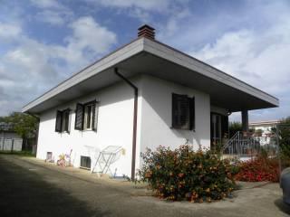 Foto - Villa Strada Marcaccio 669, Borgo Piave, Latina