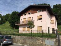 Villa Vendita Vertova