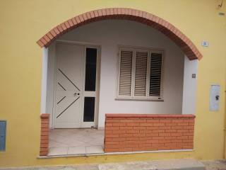 Foto - Appartamento via Giuseppe Mazzini, Marrubiu
