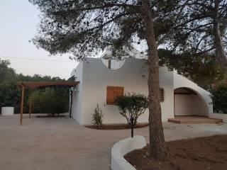 Foto - Villa Contrada Triglia Scaletta, Mazara del Vallo