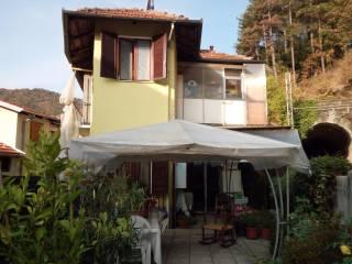 Foto - Rustico / Casale via Celso Miglietti 156, Germagnano