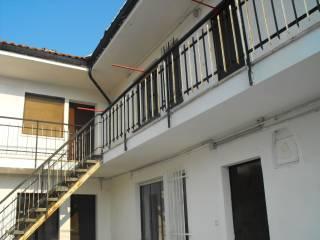 Foto - Casa indipendente vicolo Pistono 1, Bairo