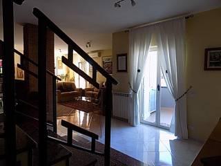 Foto - Quadrilocale viale Abramo Lincoln, Lincoln, Caserta