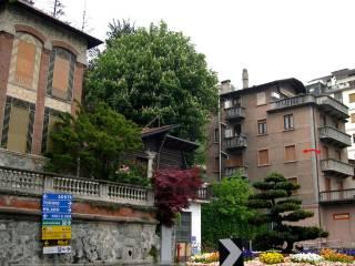 Foto - Appartamento via Ponte Romano 7, Saint-Vincent