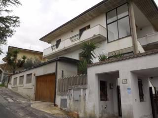 Foto - Appartamento via Magazzeno, Cappelle sul Tavo