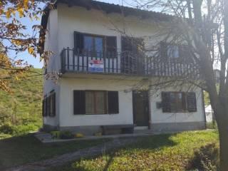 Foto - Villa Località Farcadizze, Ronchis, Faedis