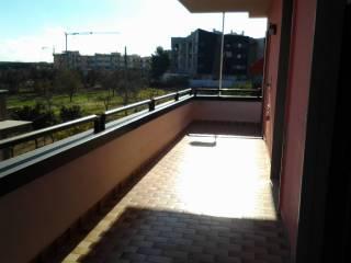 Foto - Appartamento via Loseto 23, Bitritto