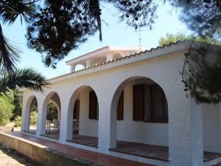 Foto - Villa Località Lu Padru, Marritza, Sorso