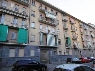 Foto - Bilocale via Salbertrand 57-24, Parella, Torino