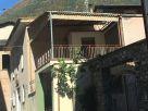 Palazzo / Stabile Vendita Chiuro