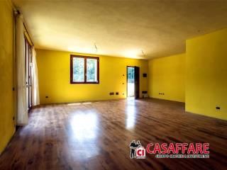 Foto - Villa 300 mq, Castelmarte
