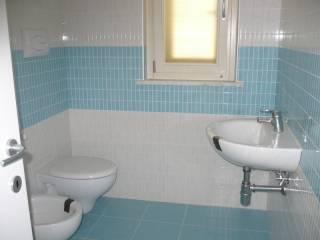 Foto - Appartamento nuovo, terzo piano, Francavilla al Mare