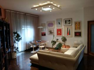 Foto - Appartamento via del santuario, Colli Gesuiti, Pescara