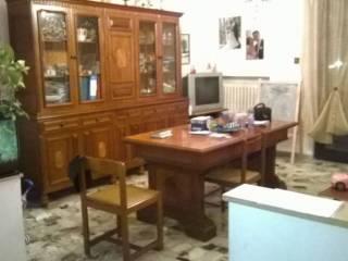 Foto - Quadrilocale via Spaventa, Montesilvano