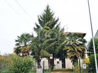 Foto - Casa indipendente 192 mq, da ristrutturare, Martignacco