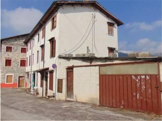 Foto - Rustico / Casale 450 mq, Arzignano