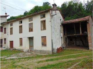 Foto - Rustico / Casale, da ristrutturare, 120 mq, Arzignano
